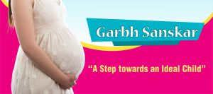 Read more about the article The Science of Garbha Sanskar