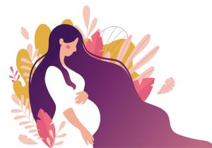 Read more about the article What to Expect when You're Expecting?