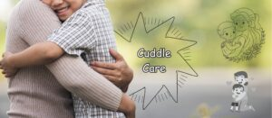 Read more about the article Cuddle Care