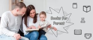 Read more about the article Books for Parents
