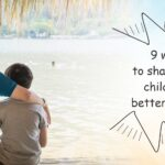 9 Ways to Shape your Child into better person : 9 Lessons from Navratri